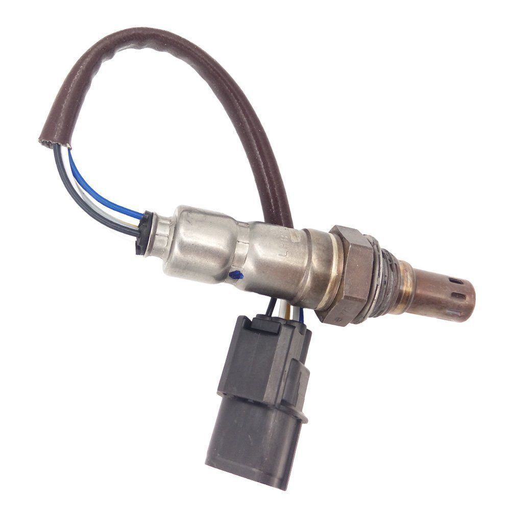 36531-5G0-A11 Oxygen Sensor For Honda Accord Pilot MDX RDX