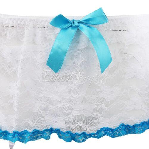 sexy gotich lingerie open bust cupless shelf bra g string