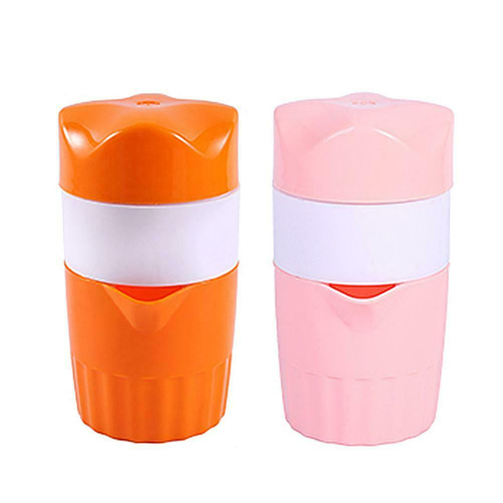 300ml Squeezer Manual Citrus Orange KitchenPress Juice