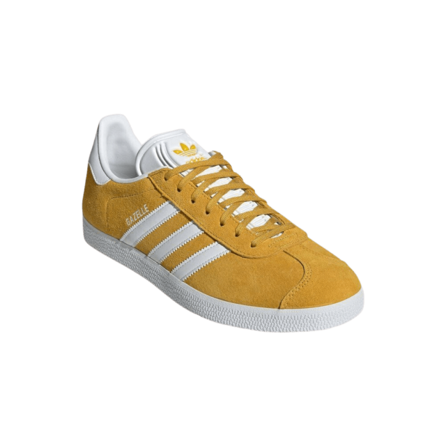 adidas gazelle uomo beige