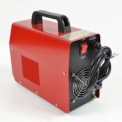 220v Arc Mma Dc Inverter Welding Machine Fit Usa Use Aofeng Igbt Zx7-200