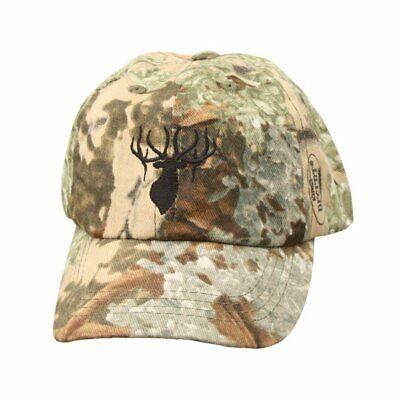 e1e0c5cb63c2a Hats & Headwear - Youth Camo Hat