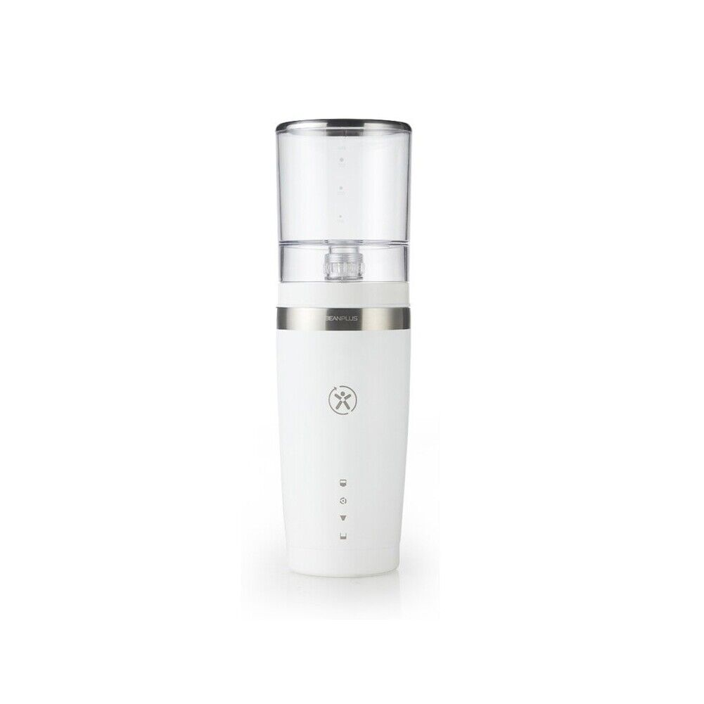 Beanplus CT500 Cold-Brew Coffee Tumbler All in one Double Wa