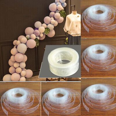 DIY Balloon Arch Frame Kit Column Water Base Stand Wedding Birthday Party Decor](Birthday Decorations Diy)