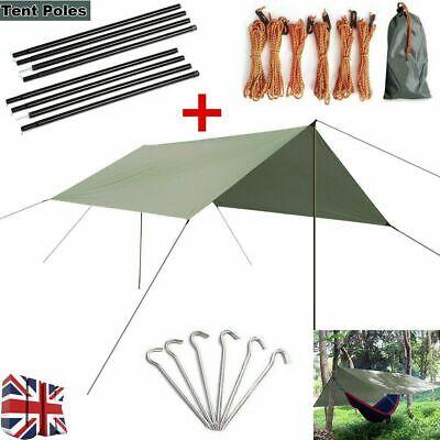 Soul 100 Talas 100 Replacement Black Fibreglass Long Front Tent Pole 2014-2020 Vango Nyx 100