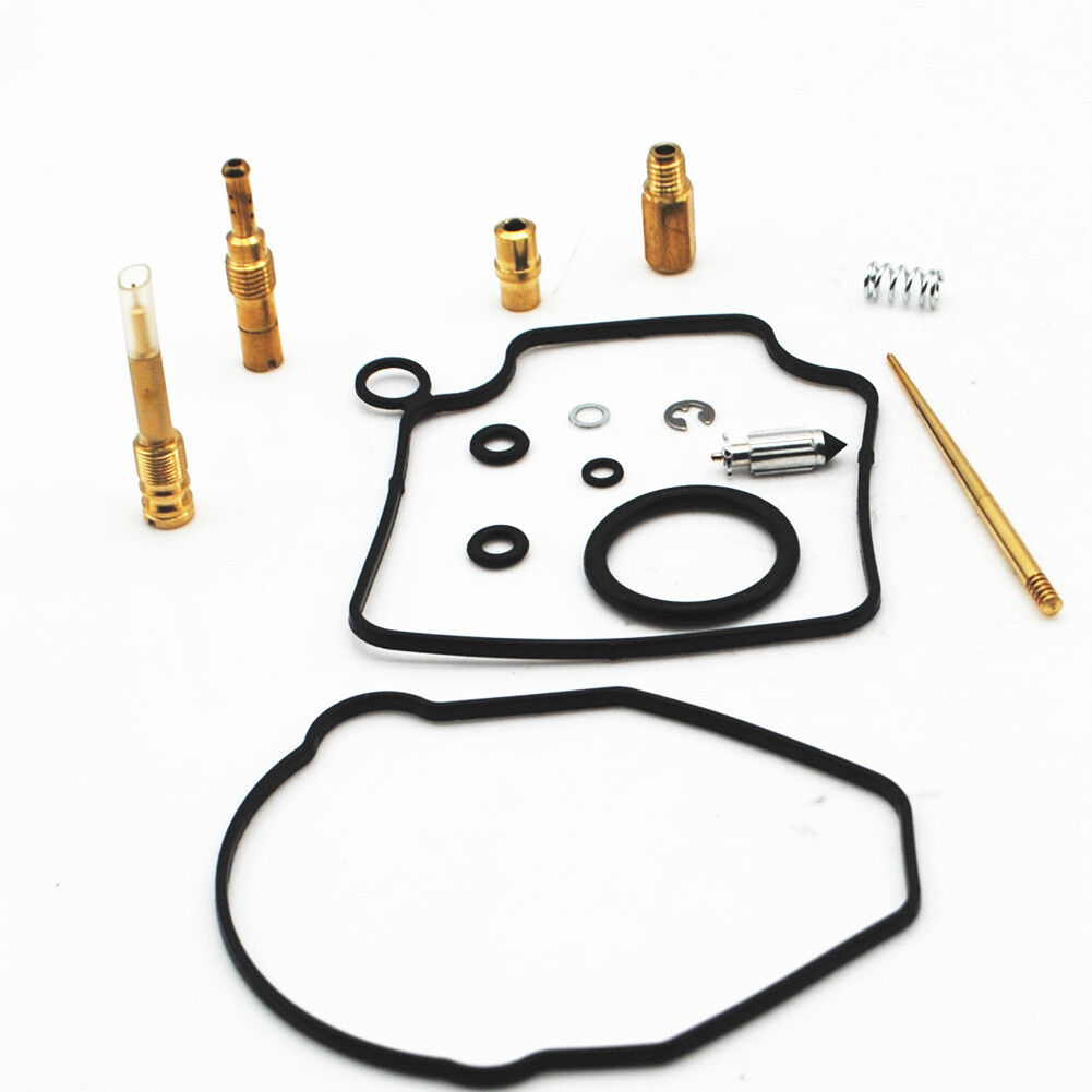 Carburetor Carb Rebuild Kit Repair For TRX250X TRX 250X