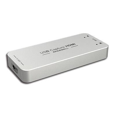 HD HDMI USB 3.0 Capture Dongle ED