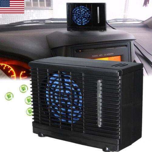 portable air conditioner for car alternative 12v