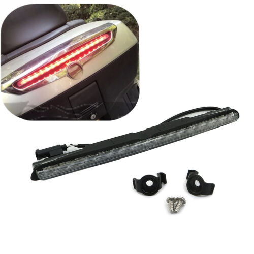 Details about Rear Brake Stop Lamp Tail Light Taillight For BMW K1600 GT K  1600 GTL Exclusive