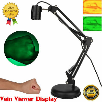 Professional Adult Children Vein Viewer Display Imaging Iv Medical Vein Finder