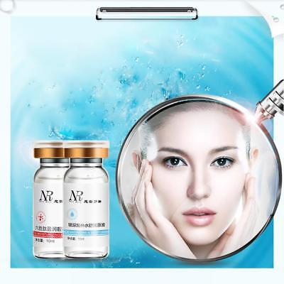 Vitamin C Matrixyl 3000 Argireline Anti Aging Cream with Retinol Hyaluronic Acid