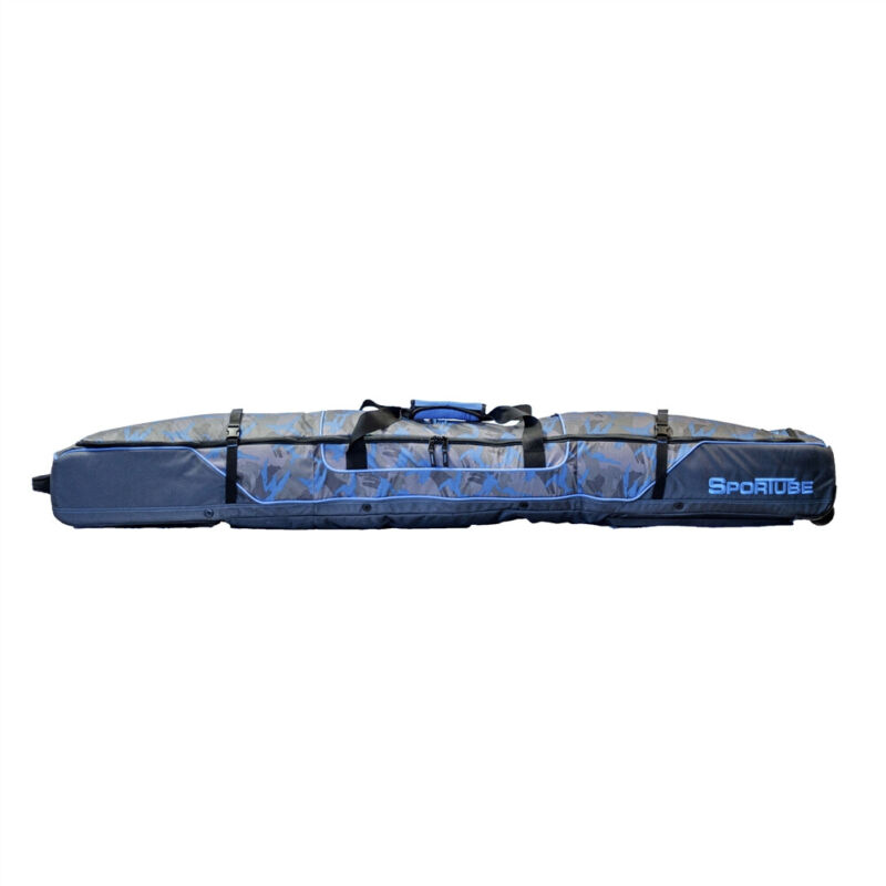 Sportube Poseidon Padded Speargun Bag