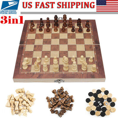 chess gifts , see how much low prices