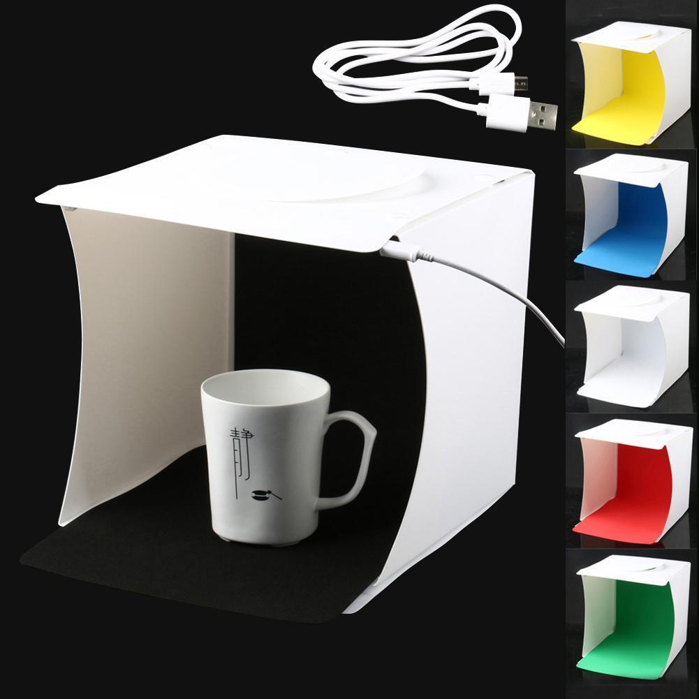 foldable-portable-photo-light-box-studio-tent-home-photography-led-light-cube