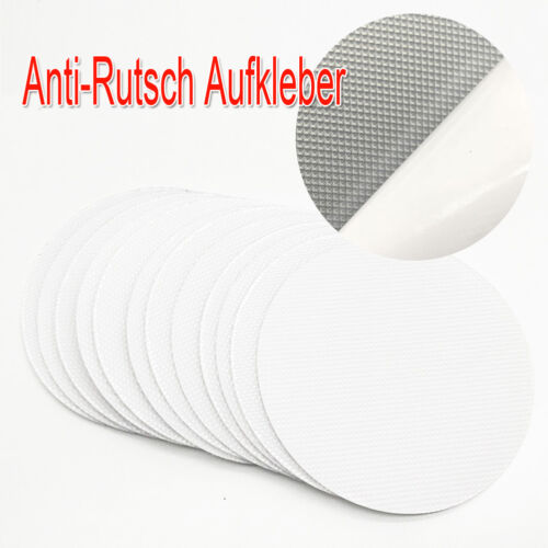 Anti Rutsch Aufkleber Dusche Test Vergleich +++ Anti Rutsch ...