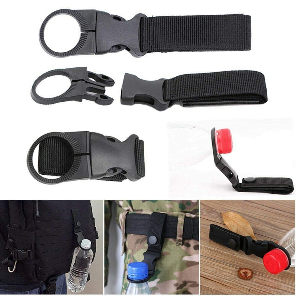11 in 1 Emergency Camping Survival Equipment Kit Outdoor Tactical Gear Tool Set 5