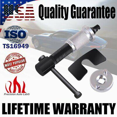 Car Disc Brake Piston Spreader Separator Tool Calliper Pad Compressor Calliper Disc Brake Piston Spreader