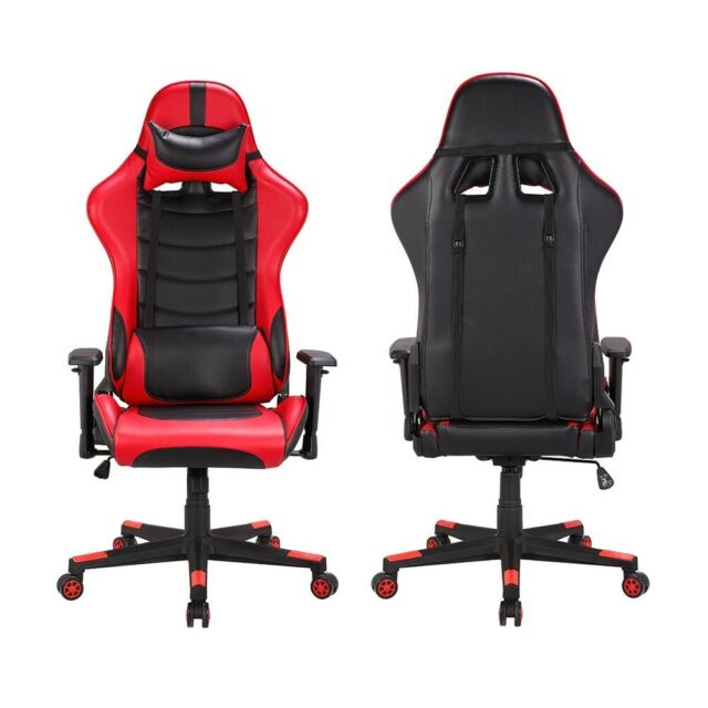 Pleasing Intimate Wm Heart Red Black Quality Gaming Chair To Clear Rrp 99 Can Deliver In Norwich Norfolk Gumtree Machost Co Dining Chair Design Ideas Machostcouk