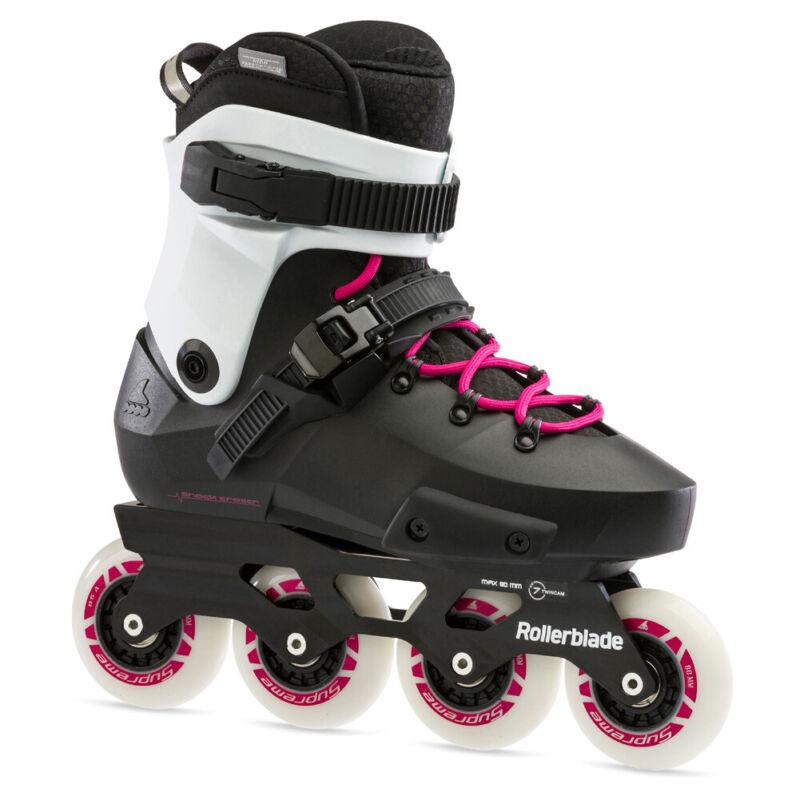 Rollerblade Twister Edge Womens Inline Skates |  | 07101400252