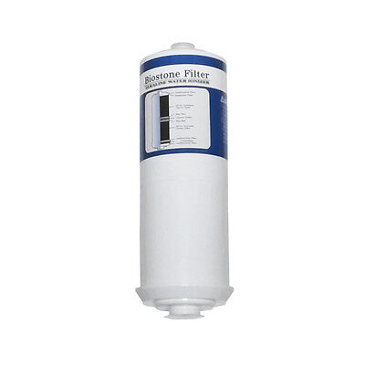 Compatible Replacement Filter for Nexus SMART, X-Blue, U-Blue Water Ionizer