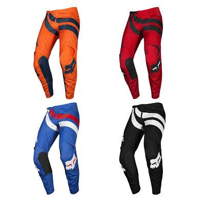 Fox Racing 2019 Youth 180 Cota Pants - Boys Offroad Riding Gear MX Motocross Fox Youth 180 Pants