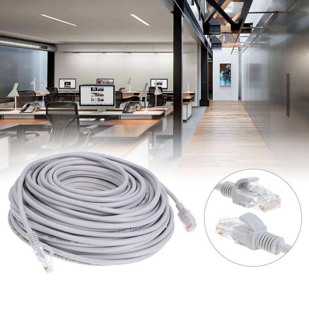 ethernet cable high speed rj45 network lan