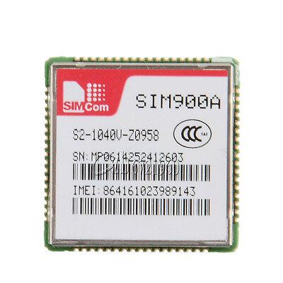 Sim900a Dual-band Gsm Gprs Wireless Data Sms Voice Transmission Module Arduino