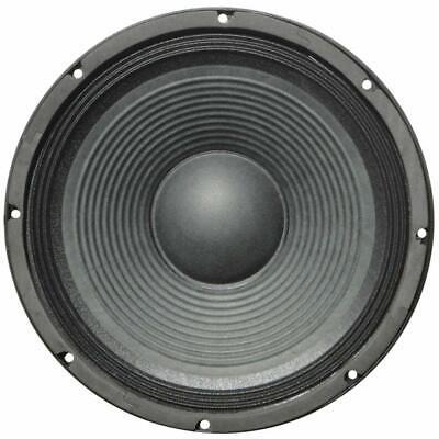 1 WOOFER MASTER AUDIO PA12/4 DA 30,00 CM 300 MM 12