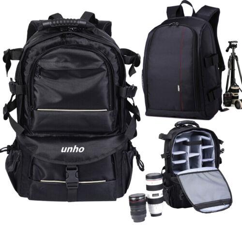 sturdy camera bag backpack waterproof shoulder