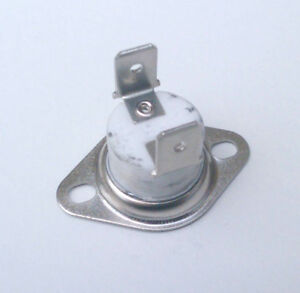 Pellet-Stove-Thermodisc-Snap-Switch-Limit-Switch-Snap-Disc-110F-Ceramic-36T22