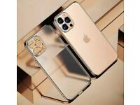 16 iPhone Cases For iPhone 12,11 Pro & Max & XS For Only £10