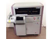 Diagnostica Stago STA-R Evolution Coagulation Analyser. Fully working. Bargain!!
