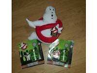 Ghostbusters bundle