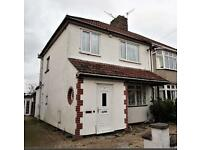 4 bedroom house in Portland Street, Staple Hill, BS16