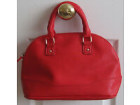 Handbags, some NEW. £2.50 - £5 each