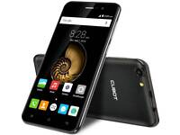 Android dual sim mobile phone