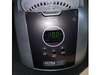 Ultrasonic Cleaner (James 7000S)