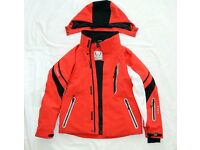 Ladies/Girls HYRA SKI Jacket - Size S