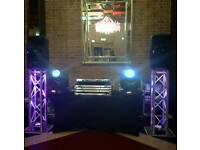 DJ - DHOL - BANDBAJA - XMAS PARTIES - NEW YEARS