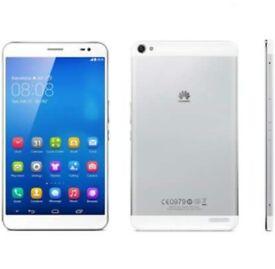 Huawei Mediapad Pro 8.0