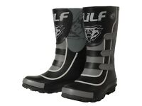 Wulfsport Cub Mudstompers Boots
