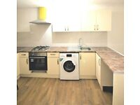 NEWLY REFURBISHED - THREE DOUBLE BEDROOM SPLIT LEVEL FLAT FOR RENT IN E1 ZONE 2