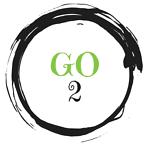GO2 Software