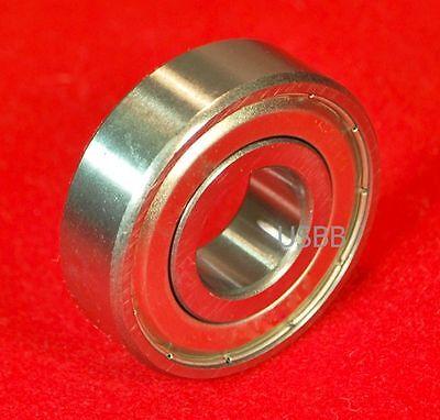 629 Zz629 Z New 9x26x8 Miniature Bearing-629z