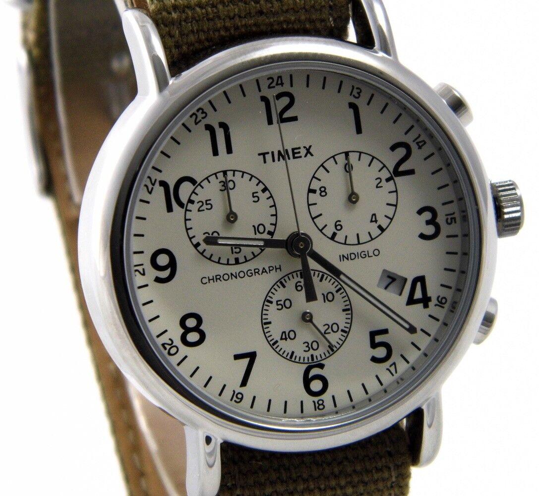 Timex Damenuhren Mit Beleuchtung   Timex Uhren Test Vergleich Timex Uhren Gunstig Kaufen