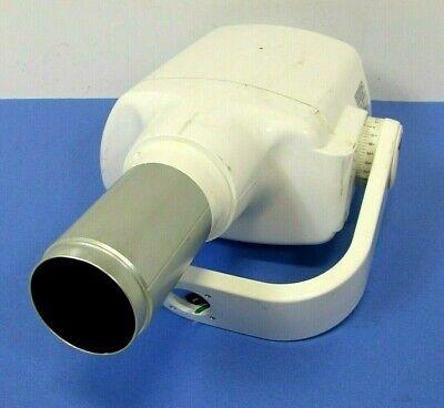 Planmeca Intra Dental X-ray Tube Head Lbl-z-005c Good Working