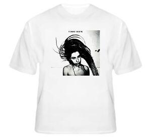 Pj-Harvey-Rid-Of-Me-Album-T-Shirt