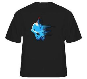 a842d09188 Vintage T-Shirts - Rock