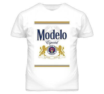 Modelo Especial Mexico Pilsner Lager Beer T - Pilsner Lager