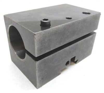 HHIP 3900-5435 KDK-205 Type Master Bar for Boring Bar